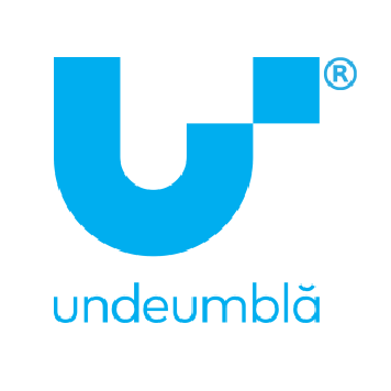 Undeumbla